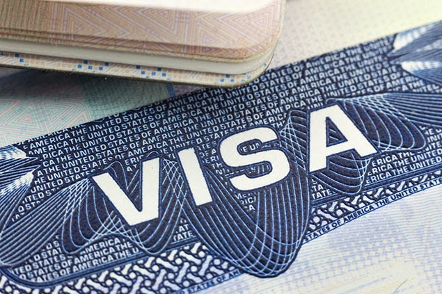 NEW U.S. VISA POLICY AFFECTS INTERNATIONAL STUDENTS in 2019
