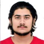 Inderjeet Bajwa