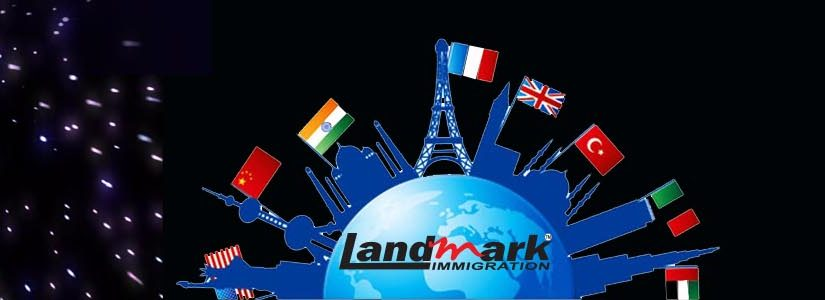 Best Immigration Consultant in India.